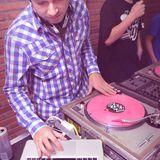 Demo DJ Diego Zapata FreeStyle01 2014