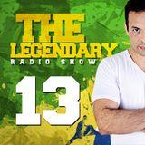 The Legendary Show 13