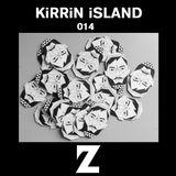 Zolin Sagt 014: KiRRiN iSLAND - 10.05.2013