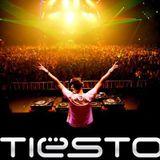 Club Life Volume One Las Vegas (mixed by Tiesto)