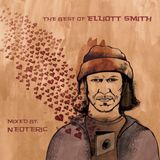 The Best of Elliott Smith (arranged by Neoteric)