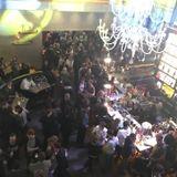 04.06.16  DJ Yaniv Tal @ Park Cafe Part I