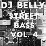 Street Bass Vol. 4