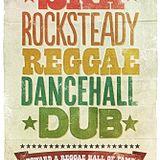 The 'Keith Lawrence Reggae Show' 2/10/13 on Mi-Soul.com