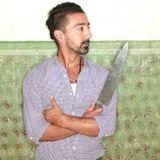 Raimund Imo for Chris' Sublime Birthday @ Goa 09.05.2013