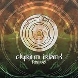 Forestdelic & Friends meets Elysium Island Festival