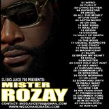 BEST OF ROZAY