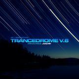 Trancedrome Vol. 6 - Part I (Progressive House)