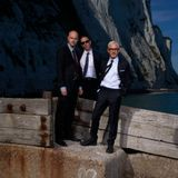 Above & Beyond - Exclusive Mix - CLUBZ