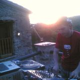 electronic techno ambient mungs party dj