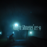 """Midnight Silhouettes"" 11-22-19"