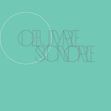 Oeuvre Sonore #1
