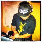 H.O.M.E. BOSTON with Guest DJ COS aka Marcos Nicola. 8/3/14