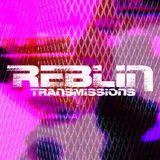 Reblin Transmissions 004 — Desynk