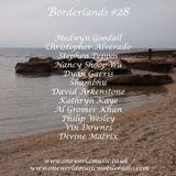 Borderlands #28