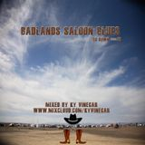 Badlands Saloon Blues - Ho Down 01
