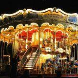 2015-10-04 - zondag - 16-18u - Carrousel - Radio501 - Cyril Prumper