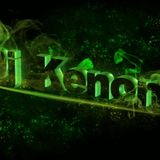 Dj KeNoM (Psychedelic Mix)