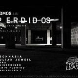 Kaiserdisco @ Madmos 1.16 – Perdidos Edition (Guatamala) 29-10-2016