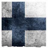 Chris Lawyer - Live @ Tivoli Helsinki (Finnland) 2014.01.17.