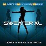 Ultimate Dance 2019 #Mix 9