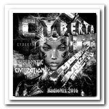 C.Y.B.E.R.Y.A — RadioMix