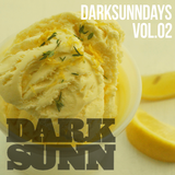 DarkSunnDays Vol. 02 - June - 2013