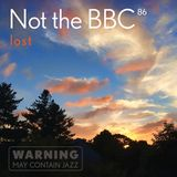 Not the BBC v86 - lost