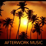 DJ SASHA DEE - AfterWork Music (February 2014)