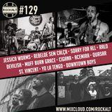 RockALT #129