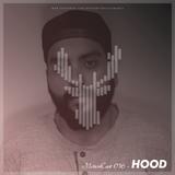 Hood - MotionCast 016