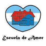 FLORENCIA (Escuelita de Amor); DONACIONES PARA LOS CHICOS DE LA ESCUELITA DE AMOR