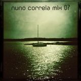 Nuno Correia mix 07 Jun/11