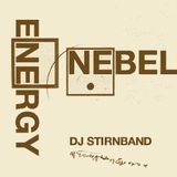 0135 | NEBEL ENERGY