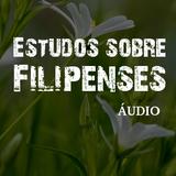 Ipuã_2016_-_Estudos_sobre_Filipenses_1_-_2a_parte
