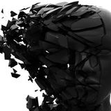 Broken Intellect: Second Thoughts - Part 1