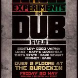 Lo-Ki DJ set @ Echoes - Experiments in Dub SV3.0 2014