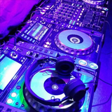 DJ- Jeroenski's Diephuis The Mixtape #1
