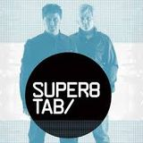 Super8 And Tab - Together We Are 081 (04-19-2014)