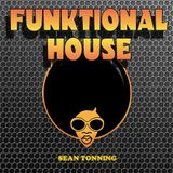 FUNKTIONAL HOUSE
