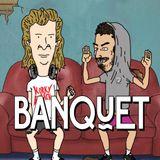 Banquet mix 1 - Korky Buchek