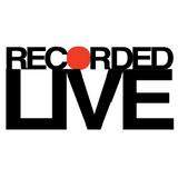RECORDED LIVE radio show by TiNi TuN 001