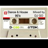 90´s Dance & House