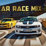 Car Race Mix 2 - Electro & House Bass Music