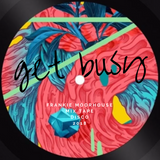 Frankie Moorhouse ( Get Busy mix tape 2018 ) Disco
