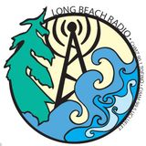 Friday Funky Food Hour on Long Beach Radio - June 29, 2012 with guests The Crooked Brothers