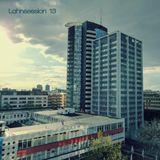 NoyaD9 - Lahnsession 13