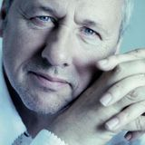 mark knopfler & friends - dire straits - mix jun 18
