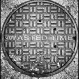 Wasted Time Episode 5 Chuck Nice & Brian Scolaro