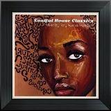 Soulful House Classics (18) 508 - 29.12.19 /2020 (3)